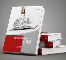 OIB, Handbuch
