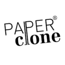 Button, PAPERclone